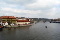 Prag - Praha - Prague 83 (fotomänni) Tags: praha prag prague städtefotografie architektur manfredweis