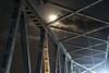 """Moerdijkbrug - """"Vernieuwing ERS-spoorsysteem (Embedded Rail System) 6 augustus 2017"""" Moerdijk.64 by Hans Hendriksen (Travel Photography - Reisfotografie) Tags: prorail randstad zuid dordrecht moerdijk lage zwaluwe moerdijkbrug spoorbrug brug strukton rail sweco sanering sloop opbreken spoor sporen spoorbaan spoorwegen ns 1951 vakwerkbrug geklonken compensatielas compensatie inrichting edilon sedra qumey laspockets brugdeel brugdek rijkswaterstaat gieten ers embedded system tweecomponenten hollands diep waterstralen goot 2500 bar spoorwerk spoorwerker lwb robotwagen robot tent tenten conservering"""