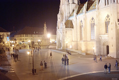 15062011a (Xeraphin) Tags: hungary budapest mátyás templom matthias church szentháromság tér catholic buda gothic schulek magyarország budɒpɛʃt unescoworldheritagesite trinity square
