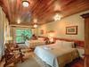 Costa Rica Adventure Lodge 1