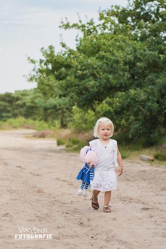0826 Familieshoot Assen (Voortman Fotografie) WEB-17