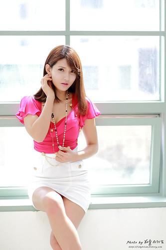 cha_sun_hwa502