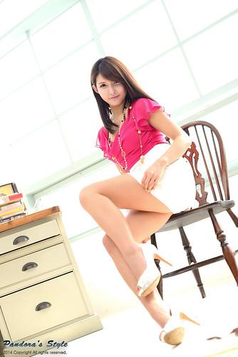 cha_sun_hwa494