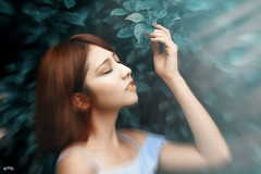 light_sun (huangdid) Tags: canon sigma 135mm 5dmark4 portrait