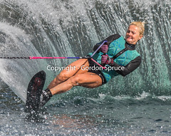 0H9A3822 (gjsknut) Tags: canon5dmk4 3sisters slalom waterskiing