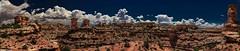 Canyonlands National Park (Kent Freeman) Tags: canyonlands national park utah canon 5d mk3 mkiii 24105mm l eos ef mk2 is circular polarizer breakthrough photography