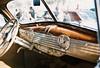 chevy (B FRANCO) Tags: filme film 135 pentax spotimatic f cars calassic brazilia super takumar 35mm f2