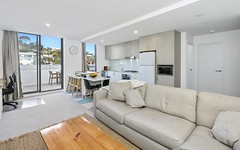 402/16-22 Sturdee Parade, Dee Why NSW