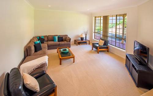 22 Haviland Street, Woolgoolga NSW