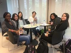 Korean Conv 20170905-1