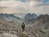 2017-08-10-27_Peaks_of_the_Balkans-322 (Engarrista.com) Tags: alpsdinàrics balcans jecerca jezerces majajezercë majaejezercës montenegro peaksofthebalkans prokletije vusanje caminada caminades trekking