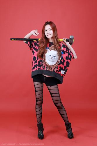 choi_seol_ki2286