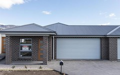 1/48 Yellow Rock Rd, Tullimbar NSW