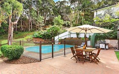 2 Kanini Close, Cromer NSW
