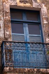 """old window (Garcia """"Imagética"""" Junior) Tags: photography fotografia old city history história window antique sãoluis maranhão brasil brazil"""