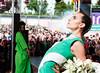 2017_July_EmeraldCity-1195 (jonhaywooduk) Tags: milkshake2017 ballroom houseofvineyeard amber vineyard dance creativity vogue new style oldstyle whacking drag believe dancing amsterdam pride week westergasfabriek