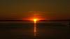 DSC09923 (i_am_your_soul) Tags: архангельск северная двина закат