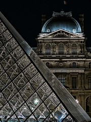 "Louvre • <a style=""font-size:0.8em;"" href=""http://www.flickr.com/photos/44919156@N00/36316856810/"" target=""_blank"">View on Flickr</a>"