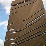 Tate Modern angles thumbnail