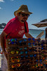 ES_Leu Britto-62 (Jornalista Leonardo Brito) Tags: viagem espirito santo es leubrito praia viração peixe cerveja caipirinha cachaça amizade amor felicidade vida fotografia minha amiga obrigado deus hoje e sempre seguimos