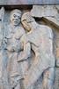 4Y4A0388 (francois f swanepoel) Tags: 1939 artdeco capetown details friese friezes genital gothic goties graniet granite grope ianmitfordbarberton kaapstad mutualheightsbuilding oldmutualbuilding stone vignettes