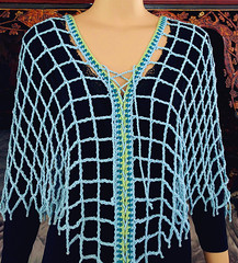 picMonkey0.46480711900470717 (vashtirama) Tags: lacing laced convertible poncho wrap shawl p2p pointtopoint crochetpattern crochetbeachcoverup beads dvpublished lotus summer tunisian hires filet colorwork filter seamfinishing cornerstart tunisiancrochetlace triangle shaped vest lacytunisiancrochet tallstitch beach mermaidy coverup drape mesh net tunisiancrochet filetcrochet lace lacy designingvashtilotusyarn lacingcrochet patterndownloadablepdfmydesign vashtiyarn dorischanyarn beaded seedbeads fringe twistedfringe beadedfringe triangular sidetoside s2s vneck bateau crochetlinenstitch crochetmossstitch crochetseedstitch crochetponcho beachponcho