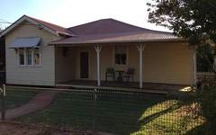 138 MERYULA STREET, Narromine NSW
