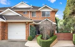 2 Fallows Way, Cherrybrook NSW