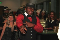 """thomas-davis-defending-dreams-foundation-fundraiser-0237 • <a style=""""font-size:0.8em;"""" href=""""http://www.flickr.com/photos/158886553@N02/36348499734/"""" target=""""_blank"""">View on Flickr</a>"""