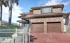 156 Green Valley Road, Green Valley NSW