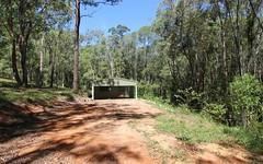 L15 Merle Ann Close, Ashby NSW