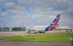 JoseMartiAirport (Six Seraphim Photographic Division) Tags: miguelsegura cuba havana habana nikon d750 travel caribbean island historical cuban libre
