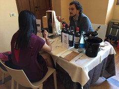 Incoming Piemonte 092017 (Iron 3) Tags: iwt2017 export vino wine piemonte wineries tasting marketing promotion winebusiness winetraders italianwine workshop winetasting incoming buyers wineevent nebbiolo barolo langhe