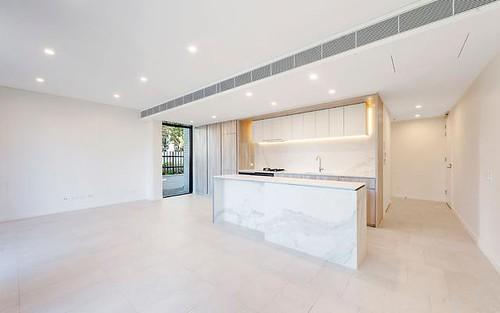 3102/38 Wellington Street, Bondi NSW