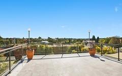 31 Bramston Avenue, Earlwood NSW