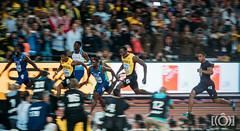 iaaf-2017-pt2-76.jpg (jonneymendoza) Tags: borninlondon usainbolt london2017 fairwellbolt jrichyphotography 100mfinal iaaf2017 athletics running chosenones