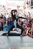 2017_July_EmeraldCity-1939 (jonhaywooduk) Tags: milkshake2017 ballroom houseofvineyeard amber vineyard dance creativity vogue new style oldstyle whacking drag believe dancing amsterdam pride week westergasfabriek
