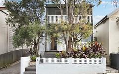 6 Caroline Street, Balmain NSW