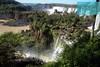 Circuito Superior de las Cataratas del Iguazú, Parque nacional Iguazú (Provincia de Misiones / Argentina) (jsg²) Tags: jsg2 fotografíasjohnnygomes johnnygomes fotosjsg2 viajes travel postalesdeunmusiú cataratasdoiguaçu cataratasdeliguazú cataratas ríoiguazú misiones parquenacionaliguazú parquenacionaldoiguaçu sietemaravillasnaturalesdelmundo departamentoiguazú provinciademisiones regióndelnortegrandeargentino new7wondersofnature setemaravilhasnaturaisdomundo repúblicaargentina argentina ladoargentino argentino patrimoniodelahumanidad patrimoniomundial worldheritagesite unesco patrimóniodahumanidade parqueyreservanacionaliguazú reservanacionaliguazú américadelsur sudamérica suramérica américalatina latinoamérica álvarnúñez saltosdesantamaría iguazufalls iguazúfalls iguassufalls iguaçufalls saltobossetti saltosanmartín saltombiguá saltoescondido saltogpquebernabéméndez