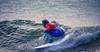 AY6A0770-1 (fcruse) Tags: cruse crusefoto 2017 surferslodgeopen surfsm surfing actionsport canon5dmarkiv surf wavesurfing höst toröstenstrand torö vågsurfing stockholm sweden se