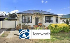 9 Market Street, Tamworth NSW