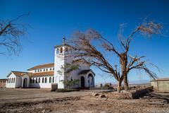 _04A3016 (Paolo_Riquelme_Quiroz) Tags: iglesia salitrera pedro de valdivia church region antofagasta chile canon 5d mark iii