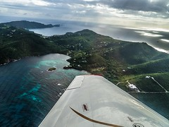 """Over Looking Spring Bay Bequia • <a style=""""font-size:0.8em;"""" href=""""http://www.flickr.com/photos/91306238@N04/36441907996/"""" target=""""_blank"""">View on Flickr</a>"""