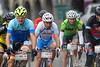 Glockner Bike Challenge (tribl74) Tags: heiligenblut grosglockner