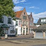Den Burg, Texel,  Netherlands thumbnail