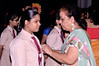 """Director Ms. Chander lata Chauhan awarding badge on Investiture Ceremony • <a style=""""font-size:0.8em;"""" href=""""https://www.flickr.com/photos/99996830@N03/36462982951/"""" target=""""_blank"""">View on Flickr</a>"""