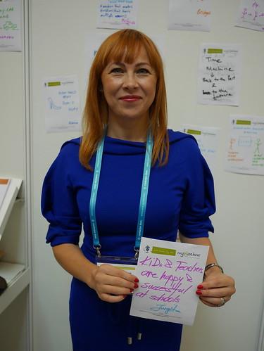 MyMachine_OER_conference_Ljubljana_2017_P1030643
