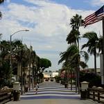 Balboa Pier thumbnail