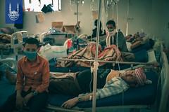 2017_Yemen_Cholera Outbreak_26.jpg