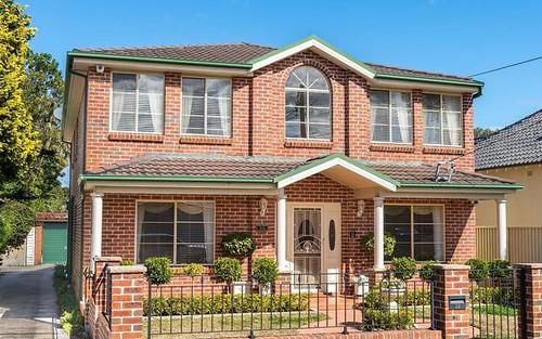22 Bonney St, Sans Souci NSW 2219